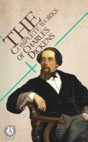 The Complete Works of Charles Dickens Pdf/ePub eBook