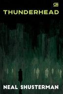 Thunderhead - lanjutan Scythe [Pdf/ePub] eBook
