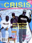 May-Jun 1994