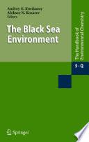 The Black Sea Environment