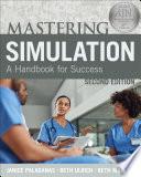 Mastering Simulation, Second Edition