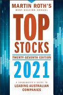 Top Stocks 2021 Pdf/ePub eBook