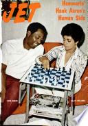Aug 30, 1973