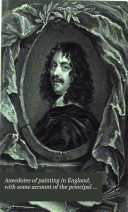 Pdf Anecdotes of painting in England, with some account of the principal artists, and notes on other arts; collected by G. Vertue, digested from his MSS.; with additions by J. Dallaway. [With] A catalogue of engravers who have been born, or resided, in England