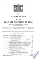 Feb 23, 1927