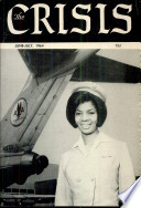 Jun-Jul 1964