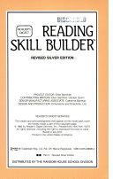 Reading Skills Builder Level 2  Part 4