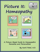 Picture It: Homeopathy