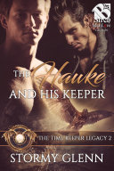 The Hawke and His Keeper (The Time Keeper Legacy 2) Pdf