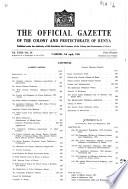 Apr 3, 1956