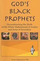 God's Black Prophets