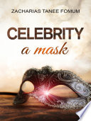 Celebrity A Mask