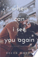 When Can I See You Again