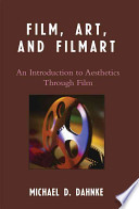 Film, Art, and Filmart