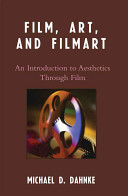 Film, Art, and Filmart