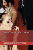 Revenge of Wolf Bloodline