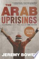 The Arab Uprisings