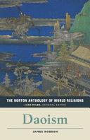 The Norton Anthology of World Religions Book PDF