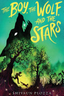 The Boy, the Wolf, and the Stars [Pdf/ePub] eBook