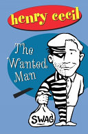 The Wanted Man