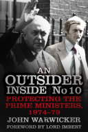 Pdf Outsider Inside No 10
