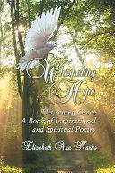 Whispering Hope - His Saving Grace