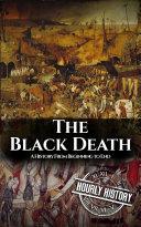The Black Death [Pdf/ePub] eBook