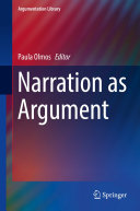 Narration as Argument