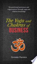 The Yoga and Chakras of Business