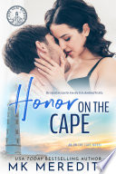 Honor on the Cape