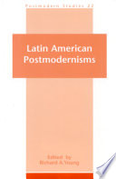 Latin American Postmodernisms
