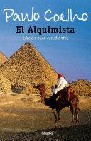 El Alquimista (Guía didáctica) (Biblioteca Paulo Coelho)