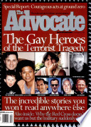 Oct 23, 2001