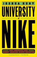 Pdf University of Nike