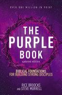 The Purple Book, Updated Edition [Pdf/ePub] eBook