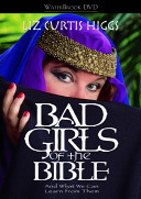 Bad Girls of the Bible Book PDF
