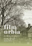 Filmurbia [Pdf/ePub] eBook