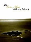 My Love Affair With an Island Book PDF