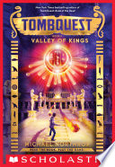 Valley of Kings  TombQuest  Book 3