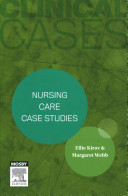 Nursing Care Case Studies