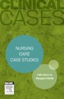 Nursing Care Case Studies