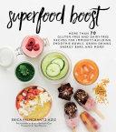 Superfood Boost
