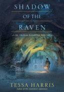 Shadow of the Raven Pdf/ePub eBook
