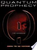 The Awakening  1 Book PDF