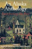 An Alaska Anthology ebook