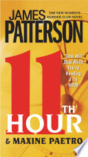 11th Hour   Free Preview
