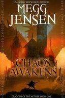 Pdf Chaos Awakens