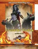 Crusader Codex
