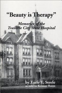 Beauty is Therapy