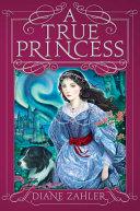A True Princess Pdf/ePub eBook
